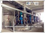 Goma Drilling del xantano de la goma/API-13A del xantano del grado