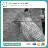 One Tonne Conductive PP Woven FIBC Big Plastic Packing Bags