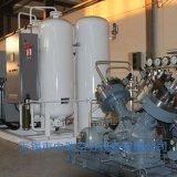 Generatore dell'ossigeno di Psa con il compressore 150bar