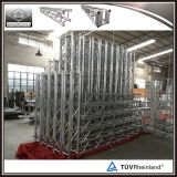 Línea de aluminio Truss Truss Speaker Truss Tower