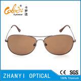 Os óculos de sol os mais atrasados do projeto para conduzir com Lense Polaroid (T3025-C4)