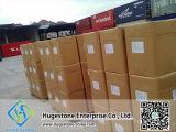 Fábrica de suministro de alimentos Grado Agar Agar