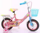 A bicicleta popular e barata da bicicleta das crianças caçoa a bicicleta para a venda