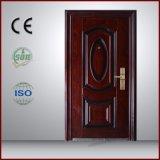 Одиночная дверь входа стали/металла оптовая в Индии