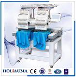 [هوليوما] مماثلة إلى أخ نوع تطريز آلة مع [ويلكم] برمجيّة لأنّ غطاء لباس داخليّ تطريز آلة [1502ن]