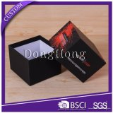Custom Factory Logo Luxury Packaging Gift Box pour Montres