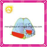 مضحكة طفلة منزل خيمة علبة مزح حافلة خيمة