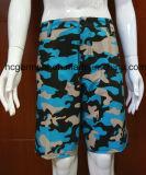 Il nuoto di usura di sport mette gli Shorts in cortocircuito di /Beach della scheda di W per l'uomo/donne