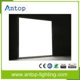 Iluminação interna 595*595*9mm da luz do ecrã plano do diodo emissor de luz para a iluminação Home