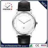 Wristwatch логоса кварца вахт людей вахты способа изготовленный на заказ (DC-555)