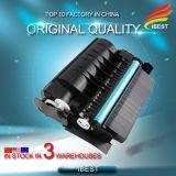 Cartucho de toner compatible de la calidad original para Lexmark T650 T652 T654 656 X654