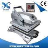 Dell'oscillazione della trasparenza stampatrice assente di sublimazione fuori HP3805