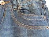 Фасонируемые прямые джинсыы для женщин