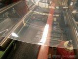 Лист PVC прозрачный