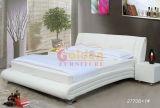Indische doppeltes Bett-Entwürfe 2770