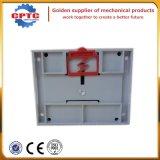 Constractionの起重機の部品のためのオーバーロードの保護システム