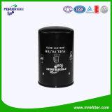 Filtro de combustível do caminhão do filtro de combustível 600-311-3870 de KOMATSU