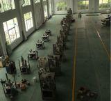 Фармацевтическая машина завалки капсулы машинного оборудования завалки Njp-1200 автоматическая трудная