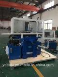 Точильщик Myk1022 CNC поверхностный