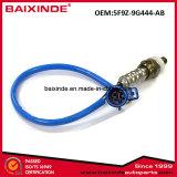リンカーンMKS、MKT、MKX、MKZのための酸素センサー5F9Z 9G444AB; 水星のクロテン、ミラノ、Montego; フォードの端、屈曲、融合、トーラス、トーラスXのフリースタイル