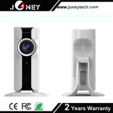 1080P CCTV HD Panornamic 3D Vr Home Security Wireless WiFi Smart IP Network Camera