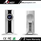 camera van WiFi IP van de Veiligheid van het Huis 1080P HD Panornamic 3D Vr Draadloze