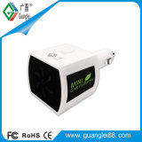 Mini épurateur portatif d'air de véhicule d'Ionizer (GL-528)