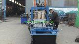 KxdフルオートマチックC Zの母屋の鋼鉄形成機械