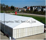 Barraca do armazenamento do armazém de Outdooor 15*25m do fornecedor de China grande