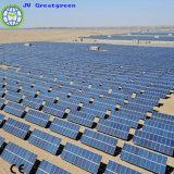 Melhor Sistema de Energia Solar de Melhor Qualidade