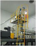 Gravimetrische Stapel-Mischmaschine