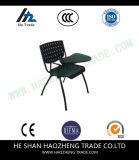 Hzpc110 훈련 플라스틱 연약한 매트 의자 플라스틱 의자