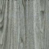 [1m breit] Kingtop gerader hölzerner Deisgn PVA hydrografischer bedruckbarer Wasser-Übergangsdrucken-Film für das hydroeintauchen mit PVA Material Wdf18-6