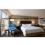 Hotel-Möbel-gesetzter Fünf-Sternehersteller China
