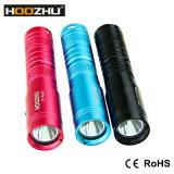Hoozhu U10 Tauchens-Licht 900 Lumen-Tauchens-Gerät