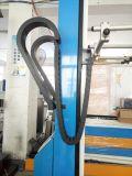 Motor vertical del arma que pinta (con vaporizador) del polvo