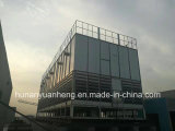 Hdgs kastenähnlicher geöffneter Kreisläuf-Kostenzähler-Fluss-Waßerturm (YHD-1414px~1616jz)
