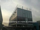 Rechteckiges Gegenfluss-Wasser Tower-Yhd-1414px~1616jz (HDGS)