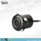 IR Mini Veículo Câmara de visão traseira, broca do furo de instalação (WDM-V6007K)