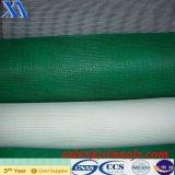 補強(XA-FM022)のためのガラス繊維の網