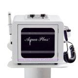 A0624 2 en 1 máquina de la belleza de la succión del comedón del removedor de la espinilla