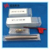 Suportes da extensão da barra aborrecida da vibração do carboneto de tungstênio anti