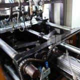 Het Vormen van de Slag van de Fles van het Huisdier van de hoge snelheid Semi Automatische Machine