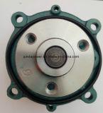 Volvo-Exkavator-Maschinenteil-Wasser-Pumpe des Maschinenteils (EC240)