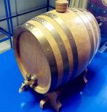 Дешевый малый деревянный бочонок пива
