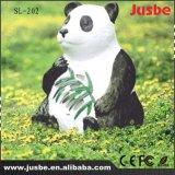 SL-202 8W imprägniern Rasen-Lautsprecher PA-Garten-Lautsprecher für im Freien