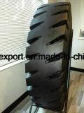 Vorder marken-Reifen-Vorspannung OTR Reifen des Hafen-Vorlagenreifen-18.00-25, 18.00-33