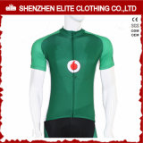 Venda Por Atacado Sports Wear Jersey de ciclismo especializado (ELTCJI-6)