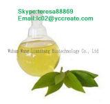 Oxymetholon Anadrol Steroide/Oxydrol für Antioestrogen CAS Nr. 434-07-1
