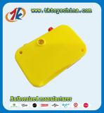 Jouet miniature avec appareil photo miniature avec haute qualité